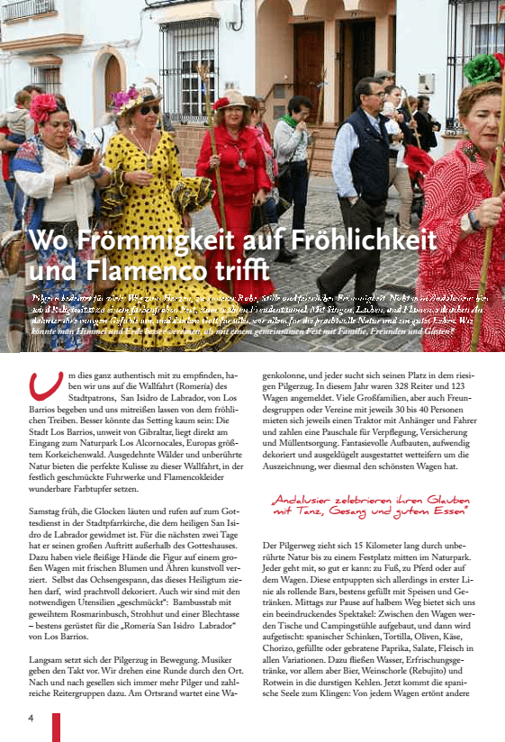 4_Pilger_Magazin_ganz