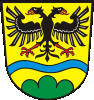 Landkreiswappen_transparente_100px