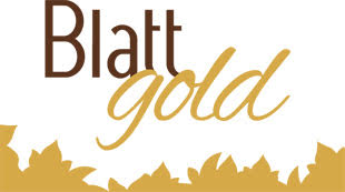 logo_blattgold2
