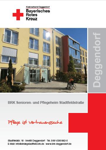 titelseite BRK Stadtfeldstr. DEG