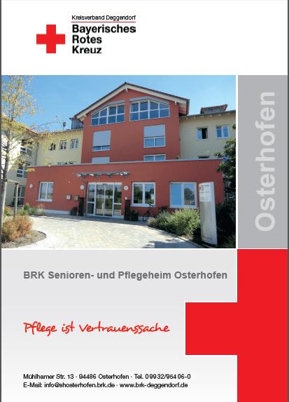 Title Osterhofen